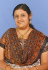 Padma Arun Teacher Profile Pic